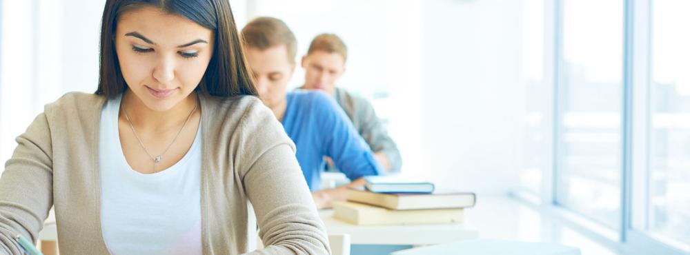PRE divulga resultado FINAL da seleção de bolsistas Residentes (R) para atuar no Programa de Residência Pedagógica pela UFV
