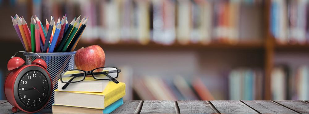 Programa de Residência Pedagógica – UFV