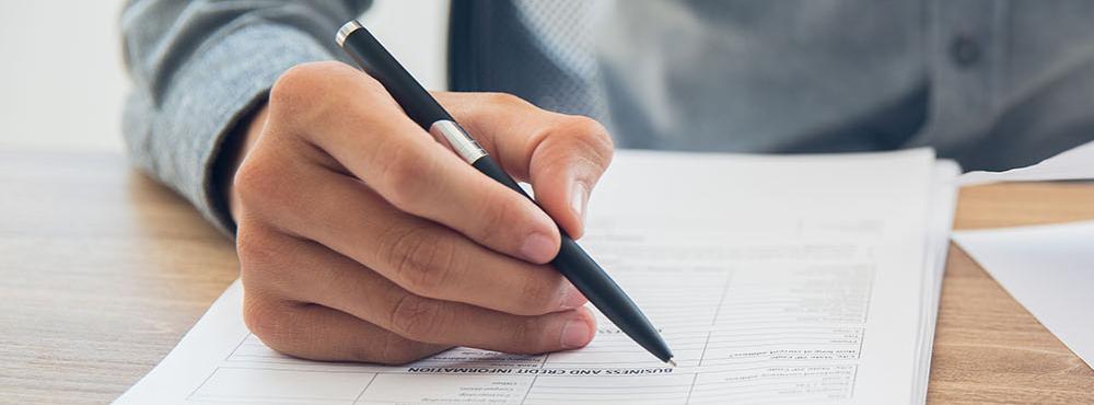 PRE abre inscrições para seleção de Tutor(a) do Grupo PET-Bioquímica
