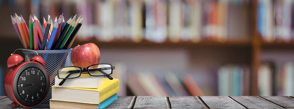 PRE divulga resultado FINAL do Edital de seleção de Residentes do curso de Educação Infantil (cadastro de reserva)