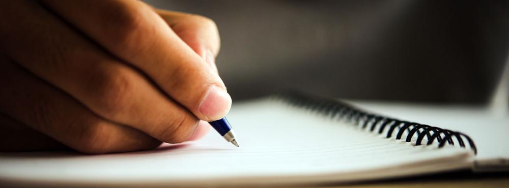 Pró-Reitoria de Ensino divulga Edital para seleção do Projeto de Pesquisa em Ensino – SICOOB/UFVCredi
