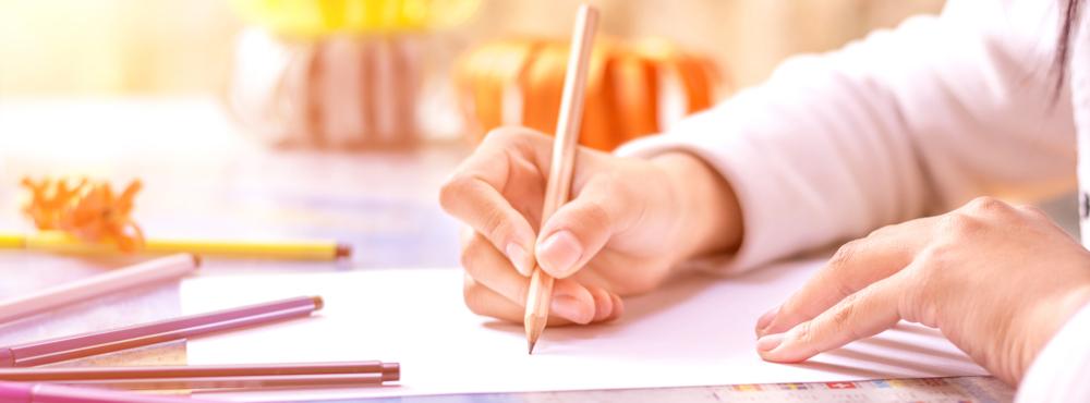 Resultado final dos Projetos de Pesquisa em Ensino