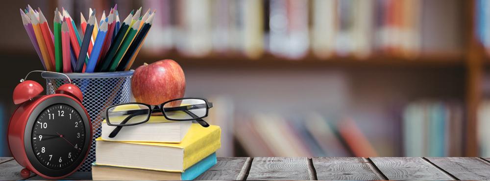 Alteração dos prazos para seleção de Preceptor da Residência Pedagógica – Educação Física