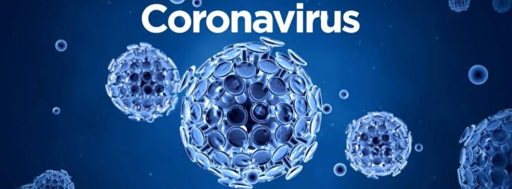 AVISO – Atendimento da PRE durante a pandemia do coronavirus