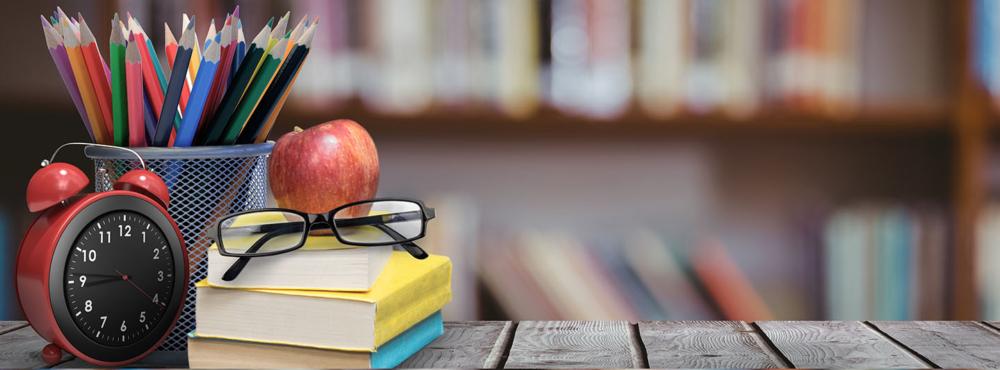Abertas inscrições para seleção de bolsistas Residentes (R) para atuar no Programa de Residência Pedagógica pela UFV.