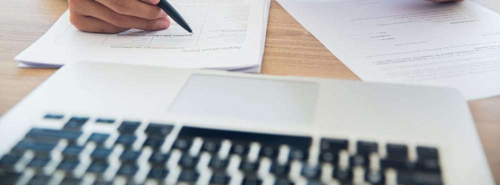 A PRE divulga Editais de Seleção de Monitor para o Período Especial Remoto (PER)