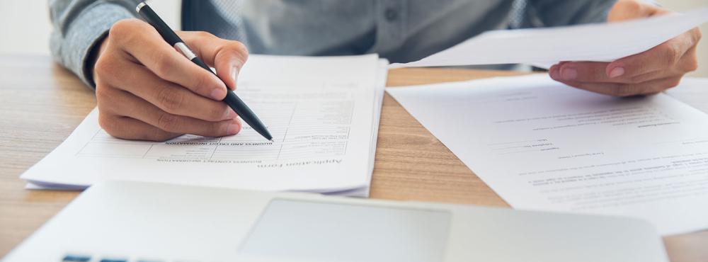 A Pró-Reitoria de Ensino esclarece dúvidas sobre o Período Especial Remoto (PER)