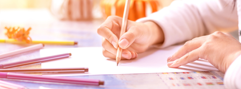 Retificação de Prazos do Edital de Residência Pedagógica 01/2020