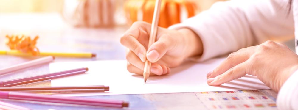 PRE divulga Resultado Final do Edital de Seleção dos Projetos de Pesquisa em Ensino FUNARBEN