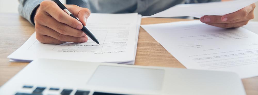 UFV divulga Resolução que trata do Período Especial Remoto 2 e calendários escolares para o primeiro semestre de 2021