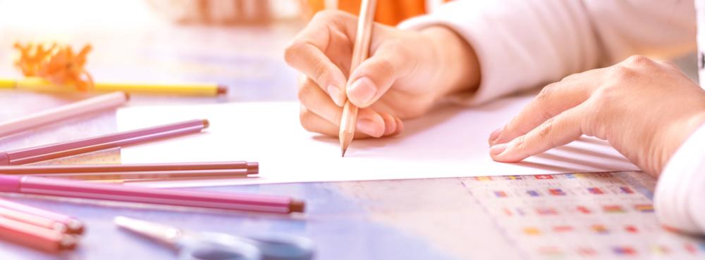 Retificação de Prazo de inscrições para a seleção de Residentes Bolsistas no Programa Residência Pedagógica
