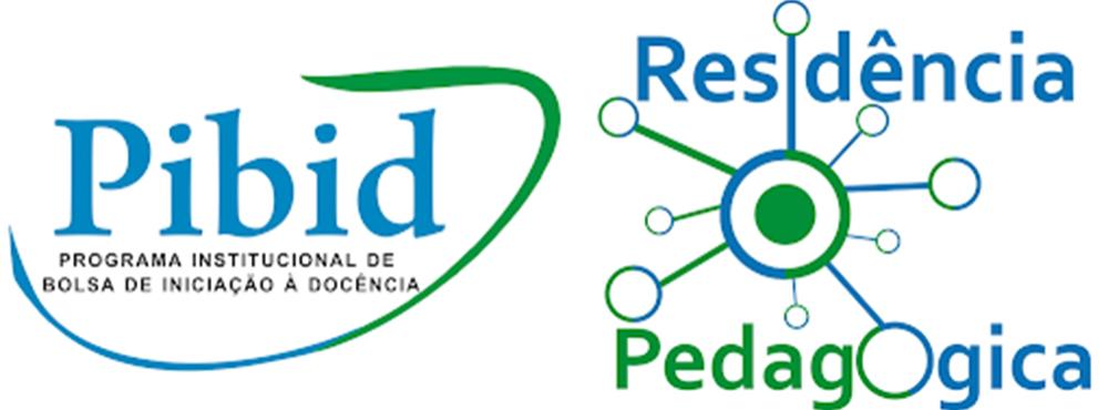 Aberto Edital de seleção de Preceptor para o Núcleo de Pedagogia-Alfabetização