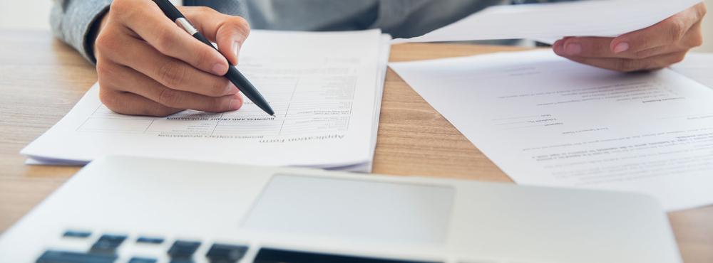 A Pró-Reitoria de Ensino esclarece dúvidas sobre o Período Especial Remoto 3 (PER 3)