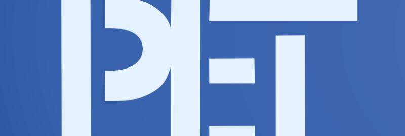 PRE abre inscrições para seleção de Tutor(a) do Grupo PET NUTRIÇÃO – Edital Retificado