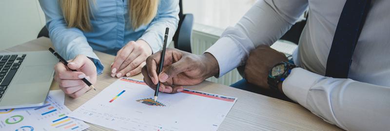 A Pró-Reitoria de Ensino esclarece dúvidas sobre o Período Híbrido de Transição (PHT)